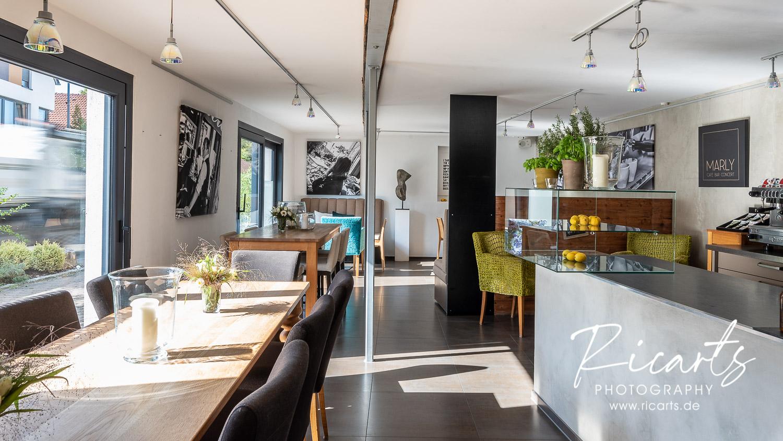 Fotografie-Interieur-Geschäftsraum-Cafe-Innenaufnahme