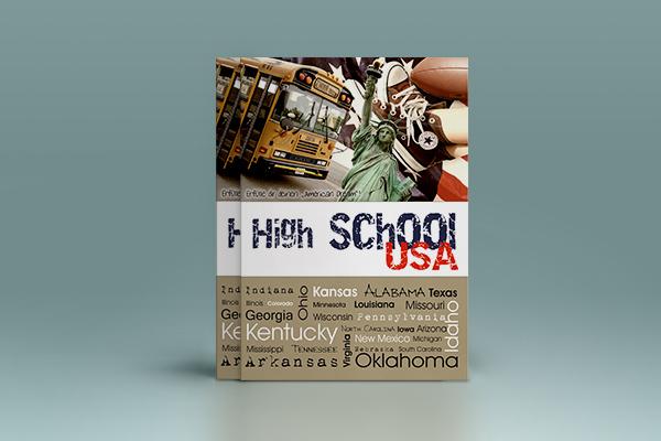 Flyer-A4-Highschool