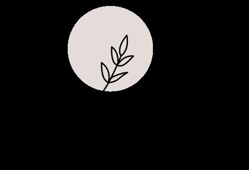 Logo-Cleaneck