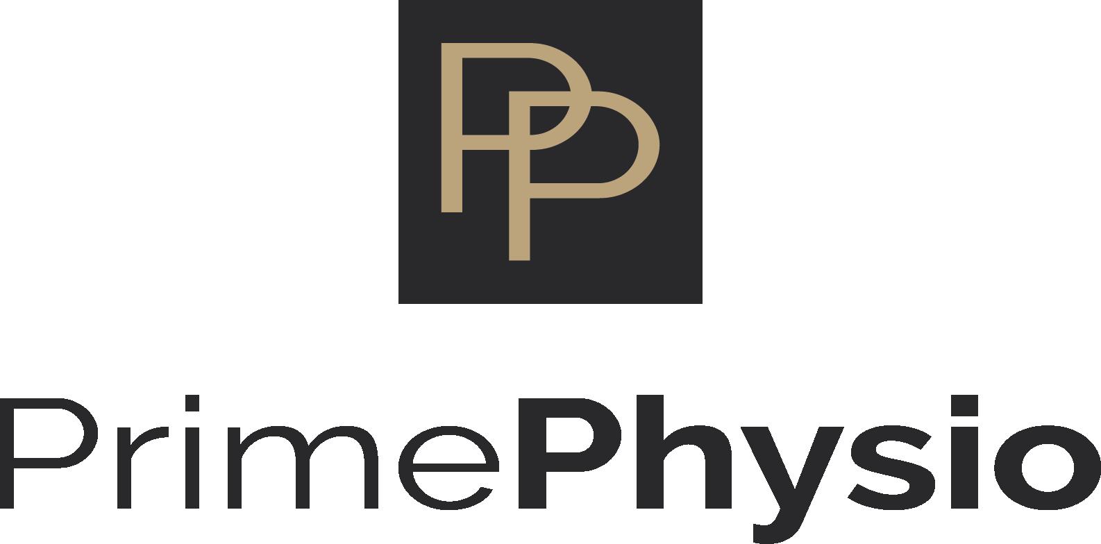 visuelles-kommunikationsdesign-Logodesign-Logo-Physio