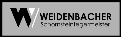 Logo-Schornsteinfegermeister