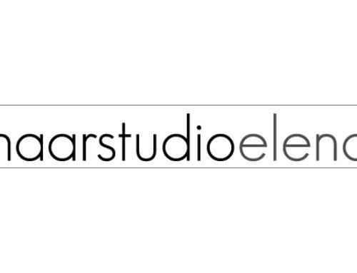 Logo-Haarstudio