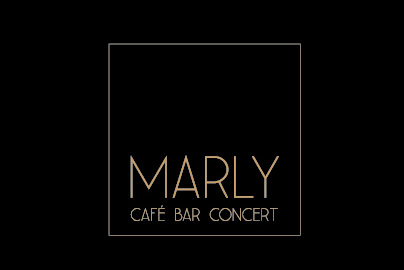 Visuelles-Kommunikationsdesign-logo-cafe-marly-gold-auf-schwarz