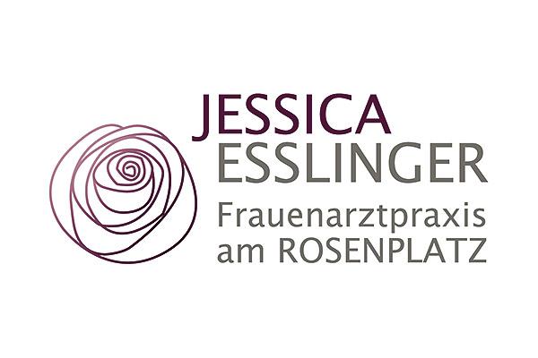 Logo-Frauenarzt