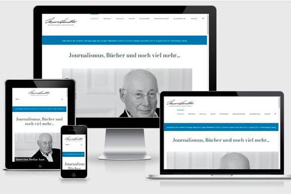 webdesign-responsive_Startseite-auf-verschiedenen-Endgeräten